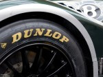 Image of Bentley Le Mans car