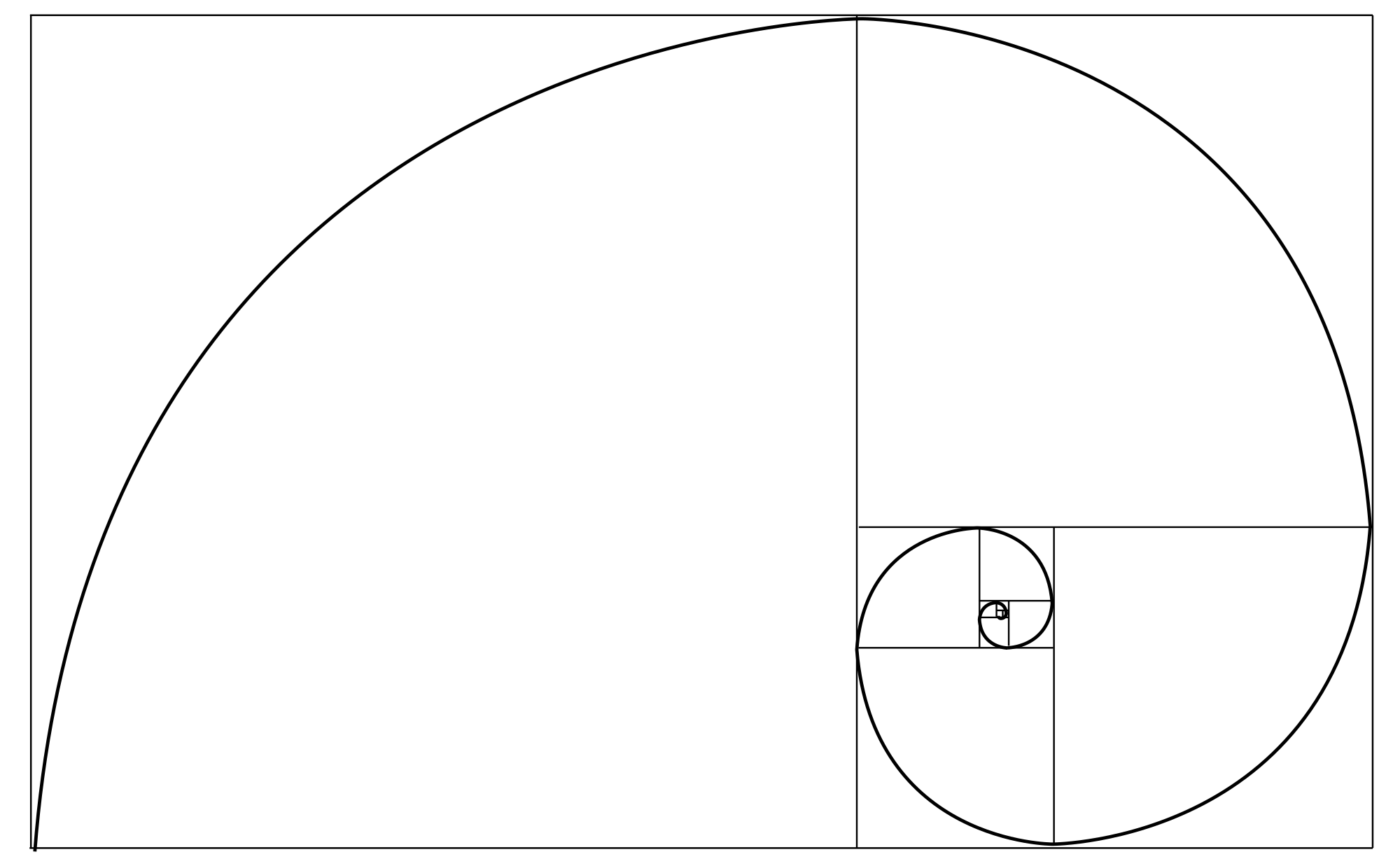 the golden ratio png templates david hodder