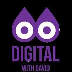 Digital with David